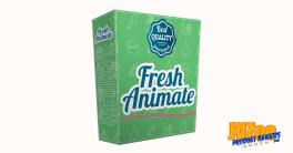 Fresh Animate Review and Bonuses