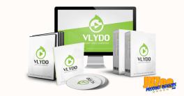 VlyDo Review and Bonuses