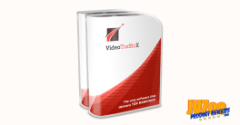 Video Traffic X Review and Bonuses