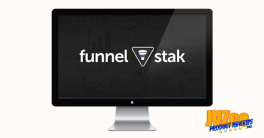 FunnelStak Review and Bonuses