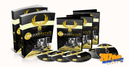 CPA Lead Machine Review and Bonuses