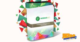 Webinar JEO Review and Bonuses
