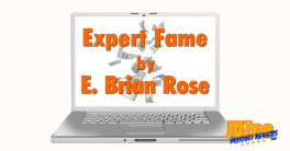 Expert Fame Review and Bonuses