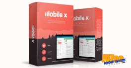MobileX Review and Bonuses