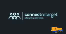 ConnectRetarget Review and Bonuses