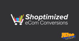 eCom Conversions Review and Bonuses