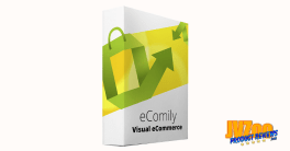 eComily Review and Bonuses