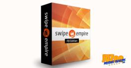 Swipe Empire FB Edition Review and Bonuses