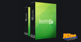 Soci Hub Review and Bonuses