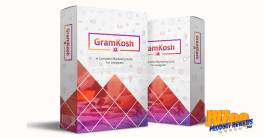 GramKosh Review and Bonuses