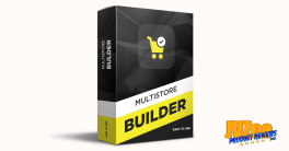 Multistore Builder Review and Bonuses