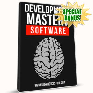 Special Bonuses - June 2017 - Software Development Mastery