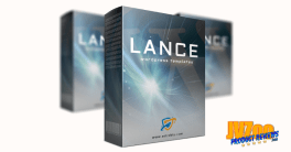 Lance WordPress Theme Review and Bonuses