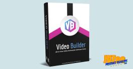 VideoBuilder Review and Bonuses
