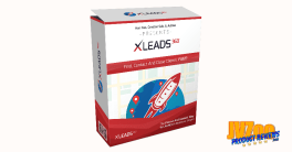 XLeads360 Review and Bonuses