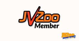 JVZoo Member Review and Bonuses