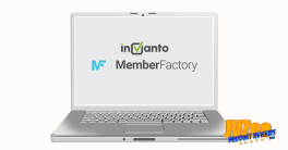 MemberFactory by Invanto Review and Bonuses
