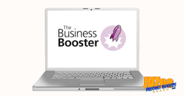 The Business Booster Academy Review and Bonuses
