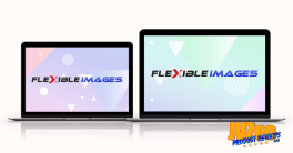 Flexible Images Review and Bonuses