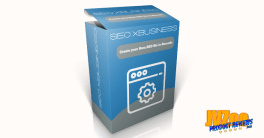SEO XBusiness Review and Bonuses