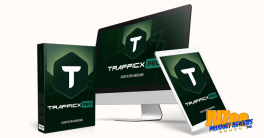 TrafficXPro Review and Bonuses