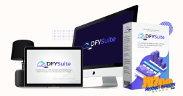 DFY Suite Review and Bonuses