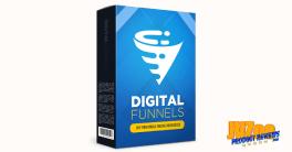 DigitalFunnels Review and Bonuses