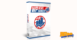 WP News Ranker Review and Bonuses