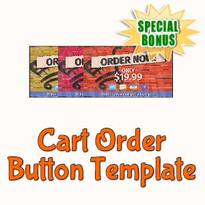 Special Bonuses - March 2020 - Cart Order Button Template