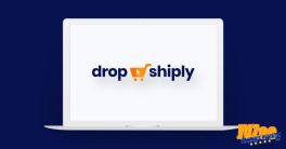 Dropshiply Review and Bonuses