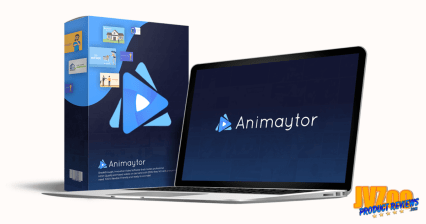 Animaytor Reloaded Review and Bonuses