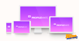 ProfileMate Review and Bonuses