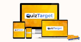 QuizTarget Review and Bonuses