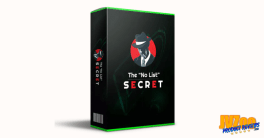 The No List Secret Review and Bonuses