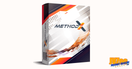 Method X Review and Bonuses