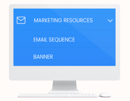 Polaris Features - DFY Marketing Resources