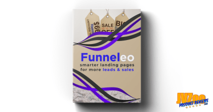 Funneleo Review and Bonuses