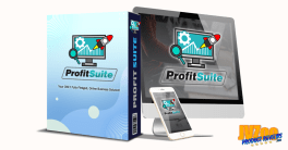 ProfitSuite Review and Bonuses