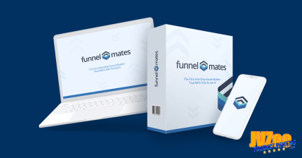 FunnelMates Review and Bonuses