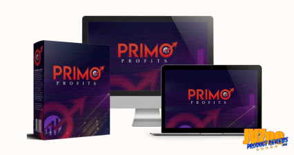 Primo Profits Review and Bonuses