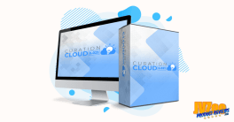 Curation Cloud 2021 Review and Bonuses