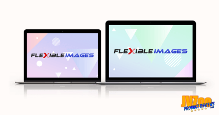 Flexible Images Club 2021 Review and Bonuses