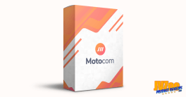 MotoCom Review and Bonuses