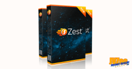 Zest Review and Bonuses