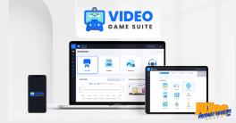 VideoGameSuite Review and Bonuses