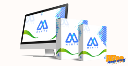 Mints Review and Bonuses