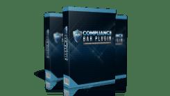 Compliance Bar Review & Bonuses