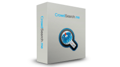 CrowdSearch.me Review & Bonuses