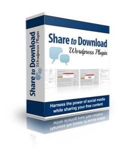 Keyword Ignition Special Bonus 1 - sharetodownloadplugin-box