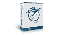 LaunchShark Sales Funnel Template Suite Review & Bonuses